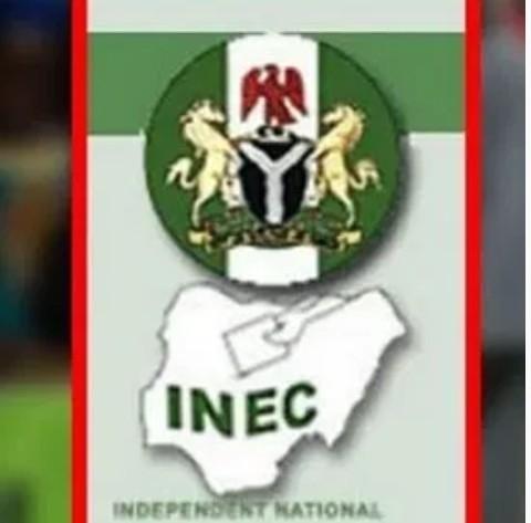INEC declares Zamfara bye-election inconclusive, two ad-hoc staff missing