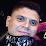 Diego Ibarra's profile photo