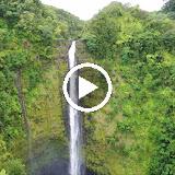 06-23-13 Big Island Waterfalls, Travel to Kauai - jDbQzGuOTExpDG2pZBJYSOcYdZQtWP_Vqe1WuDAlngFrYJ1cvh3g_tVWSUlUl7FYD0LsNLo2p-I=m37
