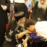 H.H Pope Tawadros II Visit (4th Album) - _MG_1663.JPG