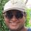 Varun Chopra's profile photo