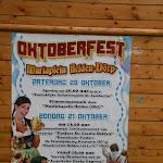 2012-10-20 Oktoberfest Fotos (ThA)