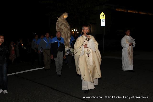 Our Lady of Sorrows 2011 - IMG_2556.JPG