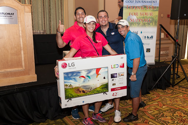 2015 Golf Tournament - 2015%2BLAAIA%2BConvention-1783.jpg