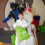 2014-12-06 - Sinterklaas-54.jpg