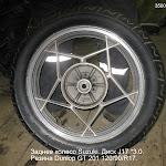 Заднее Suzuki J17 3.0 №1.jpg