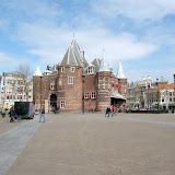 200703Amsterdam
