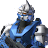 Rockdrigo Orochi avatar image