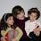 yasmin miller's profile photo