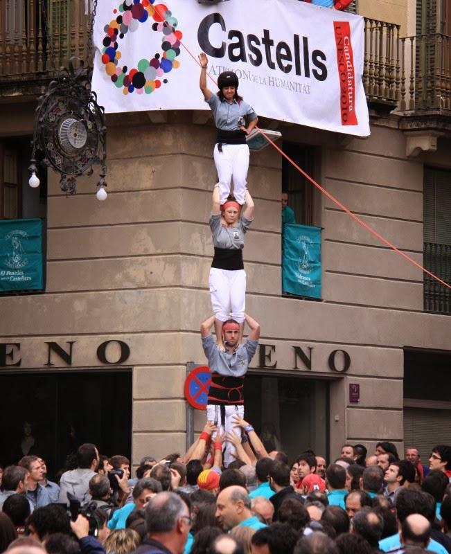 Vilafranca del Penedès 1-11-10 - 20101101_174_Pd4cam_CdS_Vilafranca.jpg