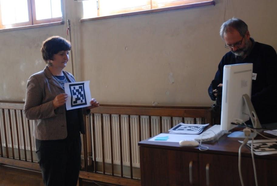 Warsztaty dla nauczycieli (2), blok 4 i 5 20-09-2012 - DSC_0079.JPG