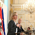 لمواجهة النقص في عمالة الوظائف الخضراء.. النمسا تنشأ مؤسسة البيئة