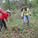 Экологический велопробег имени 300 летней сосны 023.jpg