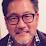 Wayne Yamamoto's profile photo