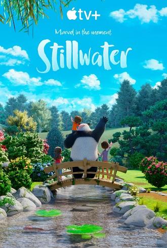 Stillwater Season 1 Hindi Dual Audio Complete Download 480p & 720p All Episode