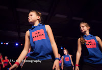Han Balk Agios Dance In 2013-20131109-125.jpg