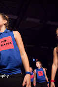 Han Balk Agios Dance In 2013-20131109-125.jpg