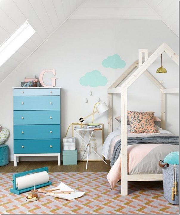 letto-casetta-bambini-arredamento-1