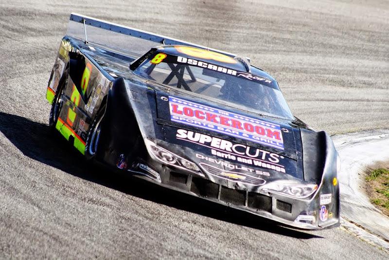 Sauble Speedway - IMG_0080.JPG