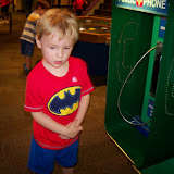 Childrens Museum 2015 - 116_8016.JPG