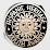 The Hispanic Heritage Foundation's profile photo