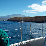 Hawaii Day 7 - 114_1959.JPG