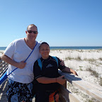 gulf-shores_easter-2012
