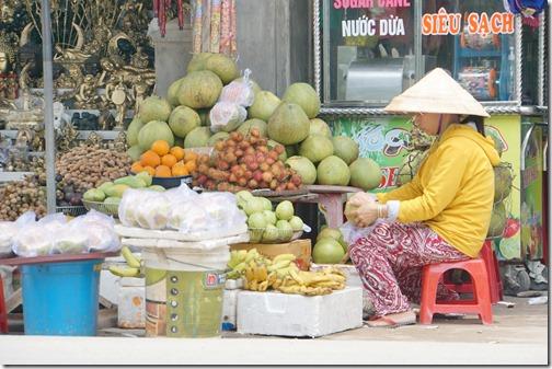 vietnam46