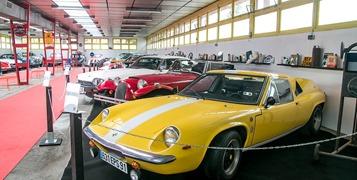 45 Auto Sport Museum 01