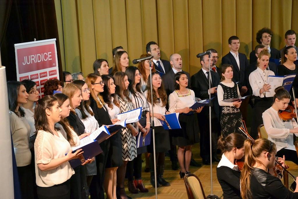 Concertul de Pasti, Corul si Orchestra Universitatii din Bucuresti (2015.04.07) - (92)