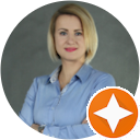 Sylwia Prokopczuk