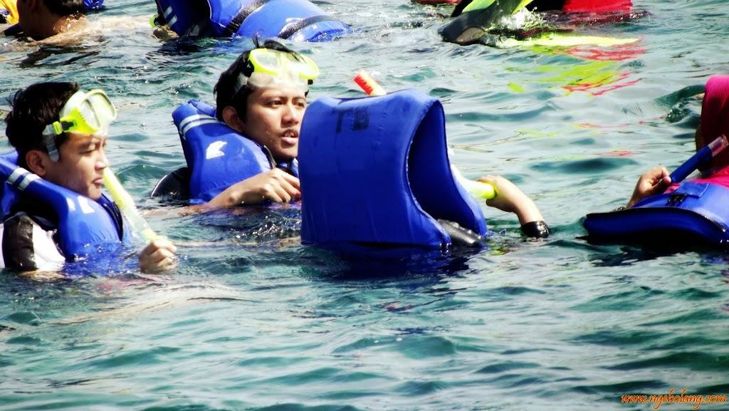 ngebolang-pulau-harapan-2-3-nov-2013-pros-06