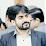 Sandeep Dighe's profile photo