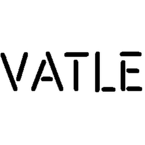 Ruben Vatle