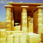 Egypt Edits (105 of 606).jpg