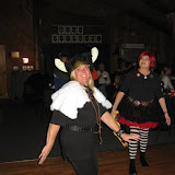2009 Halloween - IMG_0929.JPG