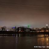 01-09-13 Trinity River at Dallas - 01-09-13%2BTrinity%2BRiver%2Bat%2BDallas%2B%25285%2529.JPG