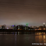 01-09-13 Trinity River at Dallas - 01-09-13%2BTrinity%2BRiver%2Bat%2BDallas%2B%25285%2529.JPG
