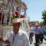CaminandoalRocio2011_425.JPG