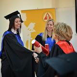 Dodela diploma, 25.12.2014. - DSC_2749.JPG