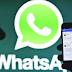Altinho-PE: Estelionatário clona WhatsApp e consegue dinheiro de irmã da vitima no município.