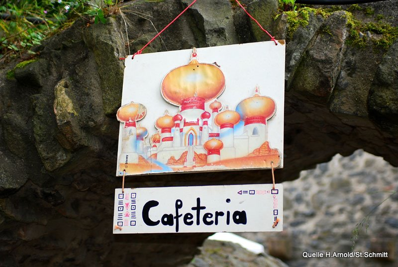 Fest 2009 - Cafeteria.jpg