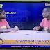 Baraza La Watoto Live ndani ya barmedas.tv HD