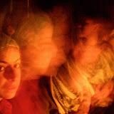 Campaments amb Lola Anglada 2005 - CIMG0430.JPG