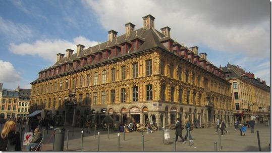 Vieille Bourse (1)