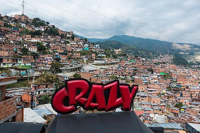 Medellin33.jpg