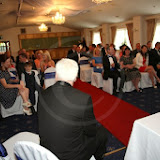THE WEDDING OF JULIE & PAUL - BBP118.jpg