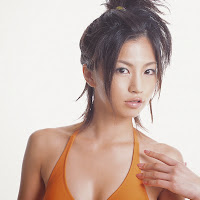 Bomb.TV 2006-09 Misako Yasuda BombTV-ym024.jpg