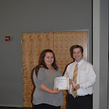 Student Government Awards 2016 - DSC_9870.JPG