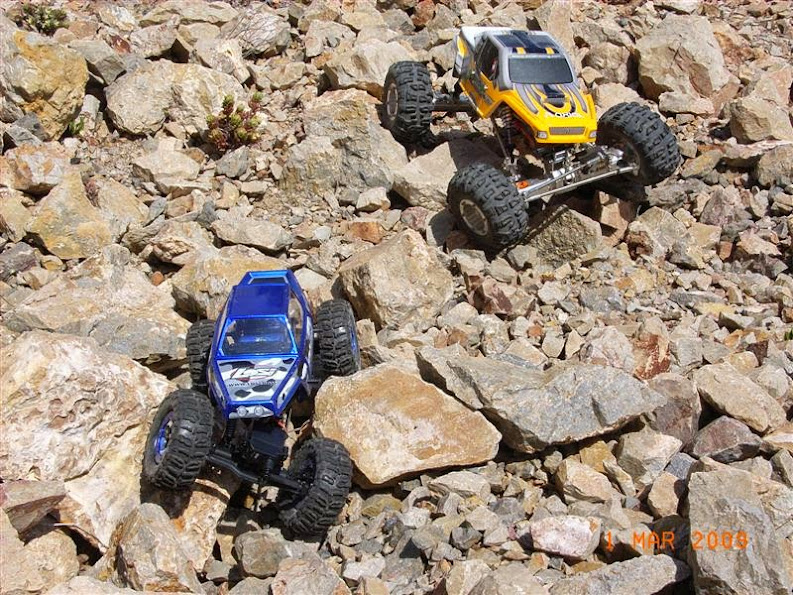 My RC Expedition from Almeria in Spain RIMG0054%2B%28Medium%29